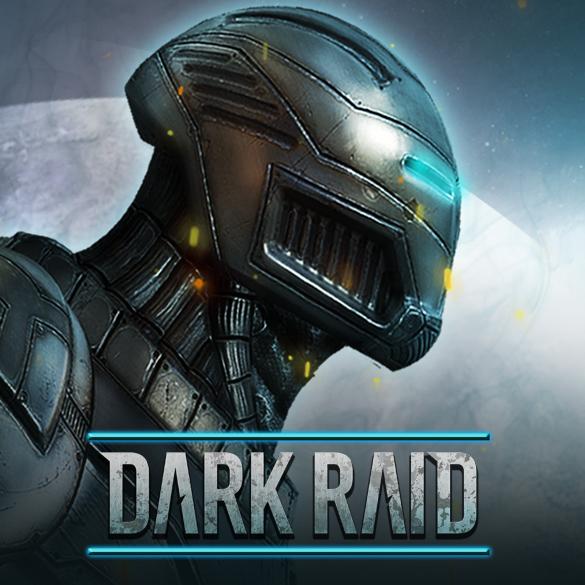 Скачать Игру Dark Raid Через Торрент На Русском - фото 8