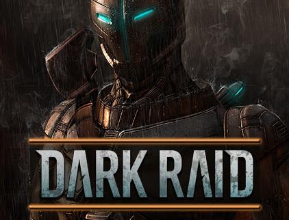 Скачать Игру Dark Raid Через Торрент На Русском - фото 5